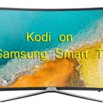 How to Install Kodi on Samsung Smart TV 2018- [With Pictures]