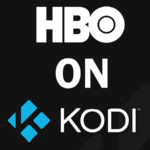 How to Install and watch HBO on kodi 17.3 Krypton 2018 -[Easy]