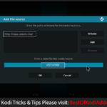 How to easily Install Retep TV Repository kodi Add-on